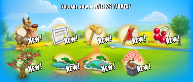 File:Level 22.png