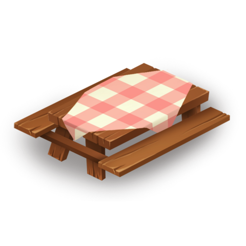 File:Picnic Table.png