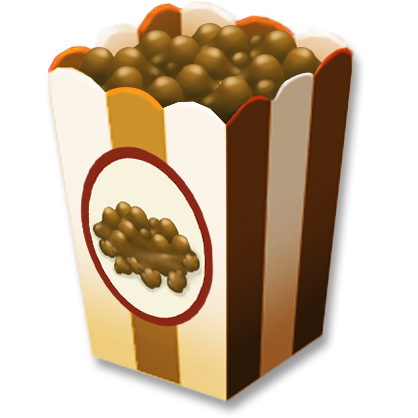 File:Chocolate Popcorn.png