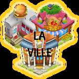 La Ville1