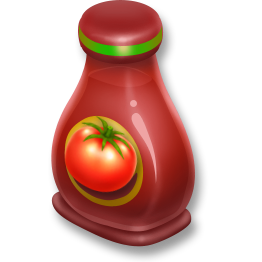 File:Tomato Sauce.png