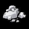 Minerale Argento