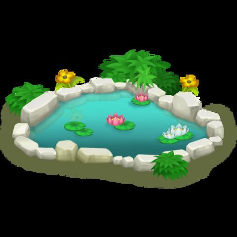File:Large Pond.png