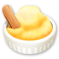 File:Orange Sorbet.png