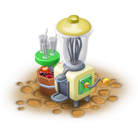File:Smoothie Mixer.png