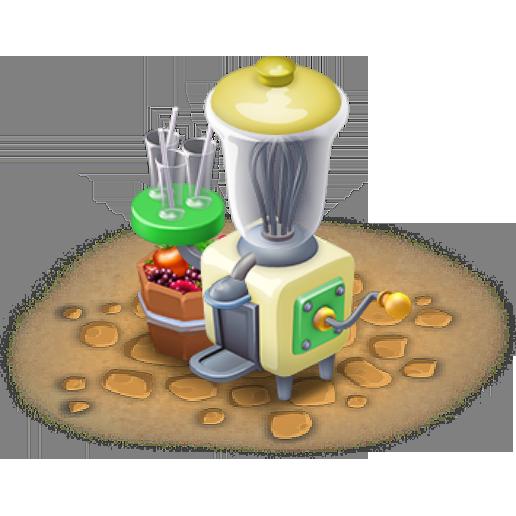 파일:Smoothie Mixer.png