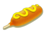 Corn Dog