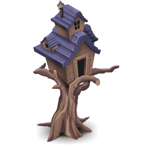 File:Haunted Birdhouse.png