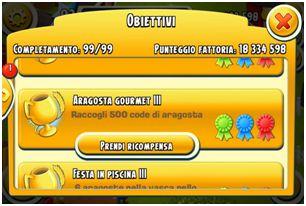 Obiettivi2