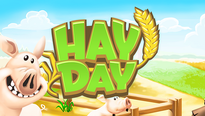 110x62xCarousel 900x350 HayDay 01-e1340381738151.png.pagespeed.ic.ceL1qiy 6