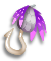 Purple Lure