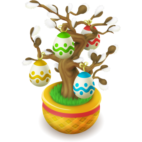 File:Easter Tree.png