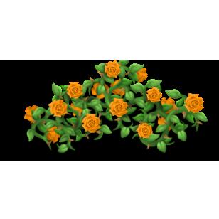 File:Rose Fence Orange.png
