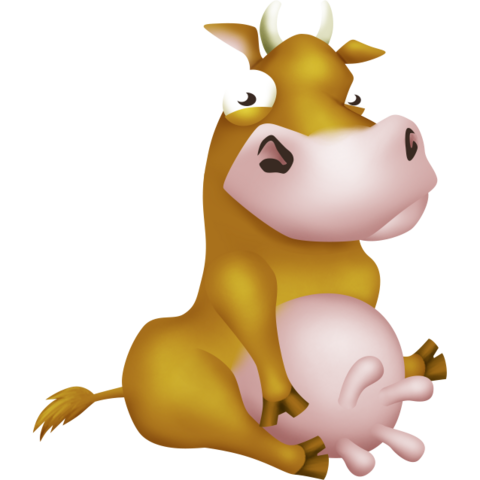File:Cow Full.png