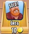 Greg RoadsideShop