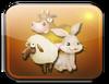 HayDay-Schaf