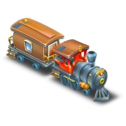 File:Personal Train Stage 1.png