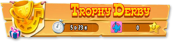 Trophy Derby