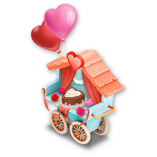 File:Valentines Wagon.png