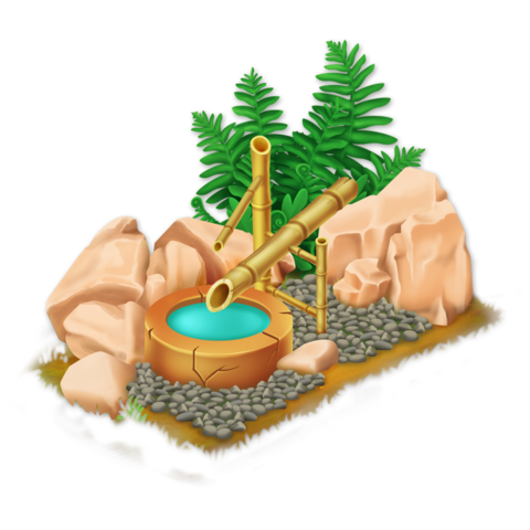 File:Bamboo Fountain.png