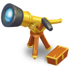 File:Gold Telescope.png