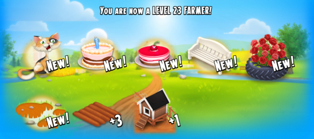 File:Level 23.png