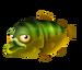 Persico Smeraldo