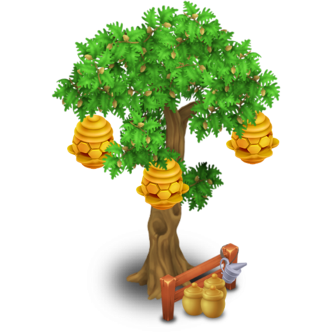File:Beehive Tree Stage 3.png