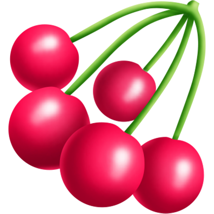 File:Cherry.png