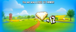 Level 112