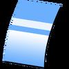Blue Voucher