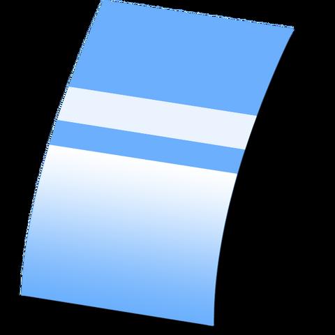 File:Blue Voucher.png