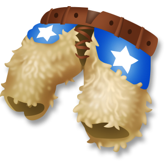 File:Wooly Chaps.png