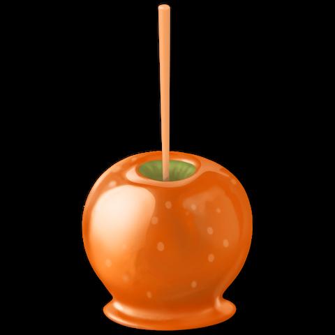 File:Caramel Apple.png
