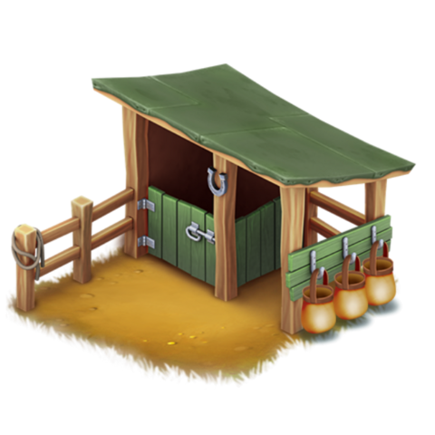 File:Horse Stable.png