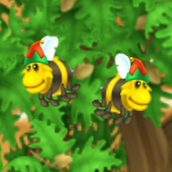 File:Bees Winter.png