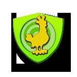 File:Neighborhood Emblem.png