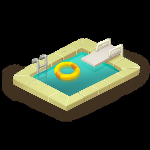 File:Pool.png
