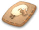 Ration Mouton