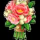 Bouquet Doux