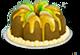 Gâteau Pommes Miel