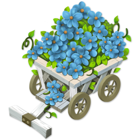 File:Flower Wagon.png