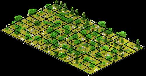 Ampliación granja1
