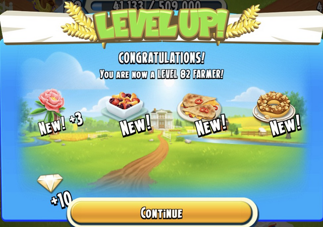 File:Level 82.png