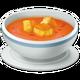 Soupe de Poivron
