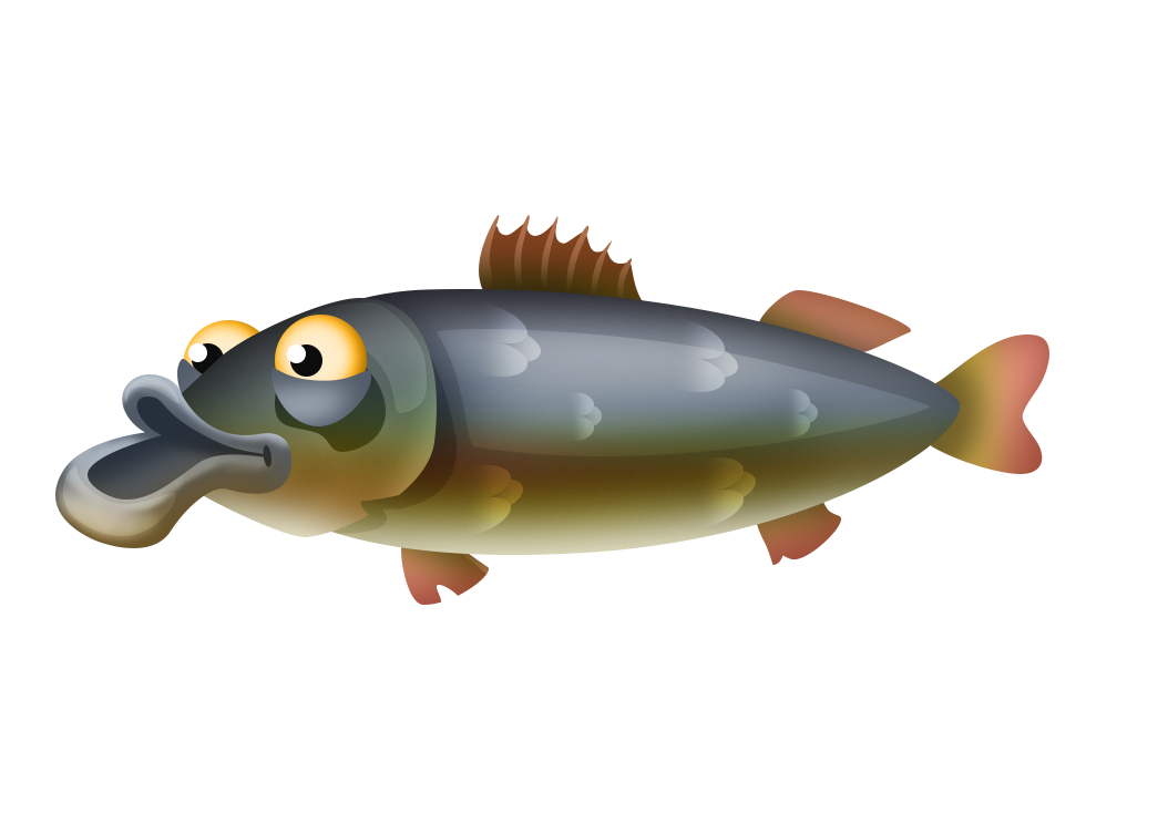 Pescado | Wiki Hay Day | FANDOM powered by Wikia
