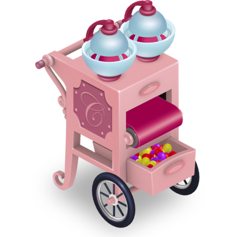 File:Candy Machine.png