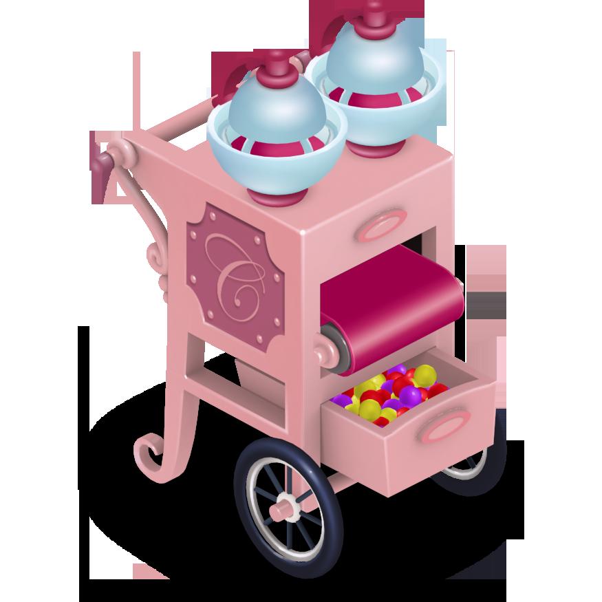 파일:Candy Machine.png