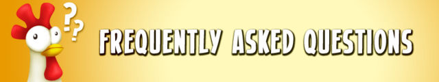 File:HayDay FAQ cover.png
