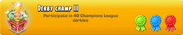 File:Derby Champ III.png